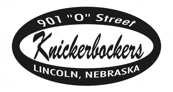 Knickerbockers - Lincoln Nebraska