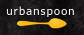 Urbanspoon - Local restaurants and reviews from critics, food bloggers and friends