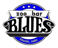 Zoo Bar Blues - Lincoln Nebraska